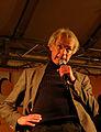 Heinz Patzelt - Geschäftsführer von Amnesty International Österreich.jpg