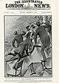 Helen-Ogston-suffragette-1908-620x882.jpg