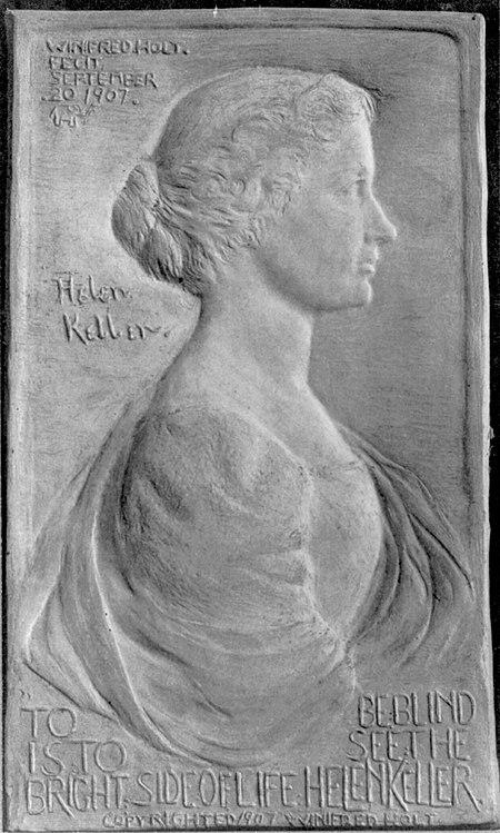 Helen Keller by Winifred Holt.jpg