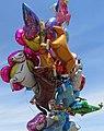 Heliumballons - panoramio (1).jpg