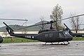 Hellenic Army UH-1H Huey, Megara.jpg