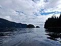 Helmet Islands (28548794490).jpg