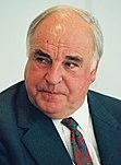 Donald O'Donahaue