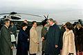 Helmut Kohl in Washington D.C. (1982).JPEG
