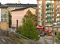 Helsinginkatu Josafatin kallioilta 190508.jpg