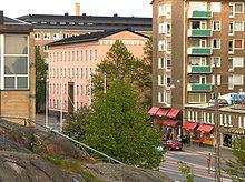 Helsinginkatu 26