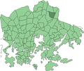 Helsinki districts-Tattarisuo.png