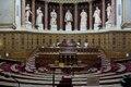 Hemicycle Senat France.tif