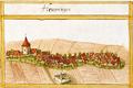 Hemmingen, Andreas Kieser.png