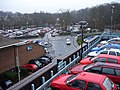 Hempstead Valley shopping centre - geograph.org.uk - 100414.jpg