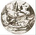 Hendrick Goltzius - Day III - Google Art Project.jpg