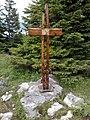 Hennesteck Gipfelkreuz.jpg