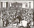 Henri IV touche les escrouelles.jpg
