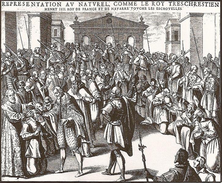 Файл: Henri IV Туш ле escrouelles.jpg