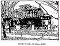 Henry Falk House in 1905.jpg