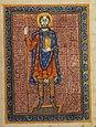Henry II of Bavaria2.jpg
