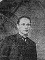 Henry Lincoln Holstein, The Advertiser, 1902.jpg