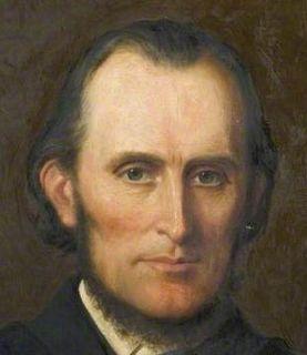 Henry Robert Reynolds