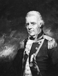 Henry DEsterre Darby Royal Navy admiral