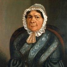 Hepsibeth Hemenway