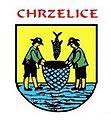 Herb Chrzelic.jpg