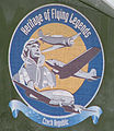 Heritage of Flying Legends on SMG-92T Turbo Finist.jpg