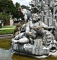 Herkulesbrunnen - panoramio (1).jpg