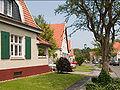 Herne Siedlung Teutoburgia 1.jpg