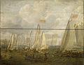 Het admiraalzeilen op het IJ voor Amsterdam Rijksmuseum SK-A-1726.jpeg