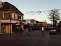 Het centrum van Surhuisterveen 1 (2012).jpg