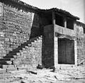 Hiša z bala(n)durjem, Topolovec 1950 (2).jpg