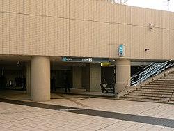 Higashiikebukuro-6and7.JPG