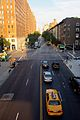 High Line, New York 2012 24.jpg
