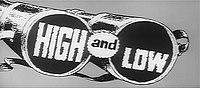 High and Low US trailer screenshot.jpg