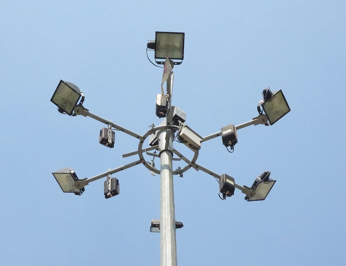 Lighting  Wikipedia