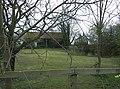 Highfields Farm - geograph.org.uk - 984760.jpg