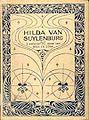 Hilda van Suylenburg.jpg