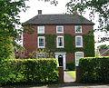 Hillfield farmhouse.jpg