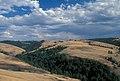 Hills around Ukiah & Joseph Oregon-Umatilla (25364994322).jpg