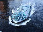 Himiko Cruise Ship.jpg