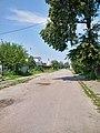 Himnaziyna street in Pereiaslav-Khmelnytskyi.jpg
