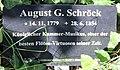 Hinweis Mehringdamm 21 (Kreuz) August G Schröck.jpg