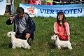 HiperParada animalelor la CORA (4549088754).jpg