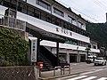 Hiraoka-Sta.JPG