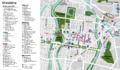 Hiroshima city map.png