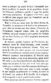 Histoire de la Commune de Paris -page 287.png
