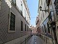 Historical Lisbon, Global City 11 (28674744717).jpg