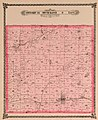 Historical atlas of Cowley County, Kansas LOC 2007633515-36.jpg