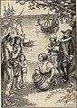 Historical plays for children (1912) (14596291537).jpg