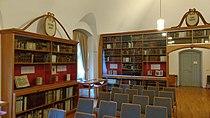 Historische Bibliothek Rastatt 7.jpg